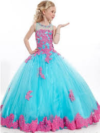 prom dresses for 14 year olds 12 year dresses