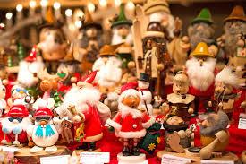 europe u0027s best christmas markets 2017