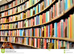 bookshelf stock photos images u0026 pictures 31 727 images