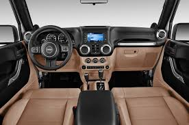 2012 unlimited jeep wrangler 2012 jeep wrangler unlimited reviews and rating motor trend