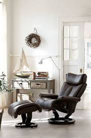 Most Comfortable Recliner I Want One Of These They Are The Most Comfortable Thing Ever