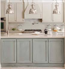 full overlay face frame cabinets tips for designing the perfect kitchen la bella vie