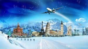 Travel holiday packages travel solution company india