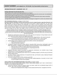 It Executive Resume Samples by Samples U2014 Quantum Tech Resumes