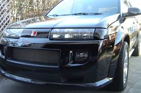 kustomkiely 2004 saturn vue specs photos modification info at