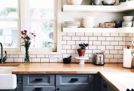 Kitchen Reno Ideas 11 Amazing Kitchen Renovation Ideas For Your Budget 2018