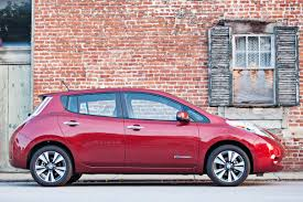 nissan leaf safety rating 2017 small price hike for 2014 leaf but nissan wants to double sales