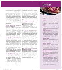 la cuisine professionnelle pdf restauration les feux vifs pdf con bruleur gaz cuisine professionnel