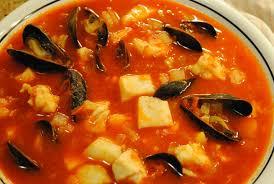 ina garten stew recipes ina garten s seafood stew my slice of the apple