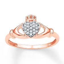 clatter ring engagement rings wedding rings diamonds charms jewelry from