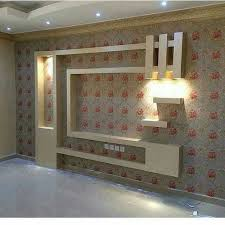 Niche Decorating Ideas How To Decorate A Wall Unit Astound Art Niche Decorating Ideas