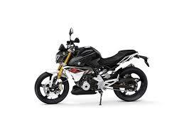 2018 bmw g 310 r richfield mn cycletrader com