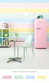 best 25 pastel colours ideas on pinterest pastel colors pastel