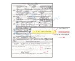 Power Of Attorney For Car Title by California Apostille Apostille Service By Apostille Net