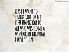 2020 other images thankful quotes to god for my birthday