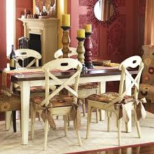 ronan extension table and chairs pier one dining table pier one glass dining table and chairs