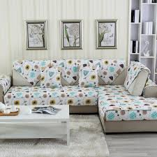 Cotton Sofa Slipcovers by Sofas Center Sure Fit Slipcovers Blog Casablanca Room Floral