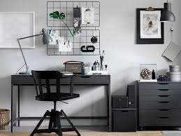 ikea alex desk drawer for your home office let s get it started my unfinished home