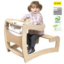 bureau pour bébé bureau 2 ans bureau bebe 2 ans velove me