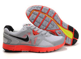 nike outlet black friday deals nike free nike running shoes nike lunar glide outlet online cheap