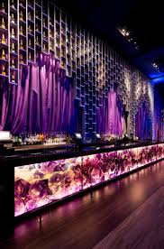 Lounge Design by Best 20 Nightclub Design Ideas On Pinterest Nightclub Club