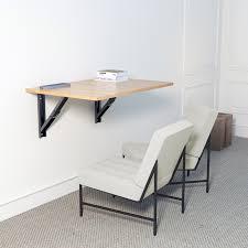 Wall Mounted Folding Bed Foldder Wall Mounted Folding Table Camabeds