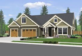 2 stories house 2 story house plans with 3 car garage luxihome unusual three
