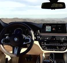 bmw comercial 2017 bmw 5 series touring wagon commercial trailer dpccars