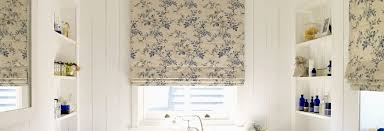 bathroom blinds ideas 21 awesome waterproof blinds for the bathroom jose style and design