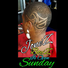 jone u0027z boy u0027z 2697 photos barbers 9117 e stockton blvd elk