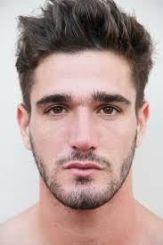 Hairstyles 2014 Men by 546 Best Hair By Davy Images On Pinterest Hairstyles Male