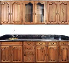 kitchen cabinet replacement doors and drawers cabinet doors drawer fronts kitchen cabinet doors fronts kitchen
