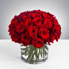flower shops in las vegas las vegas florist flower delivery by flower petal boutique