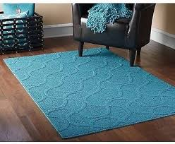 Teal Area Rug 5x8 Wonderful Contemporary Modern Area Rugs Collectic Home In Teal Rug