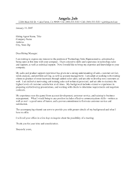 sales resume cover letter bunch ideas of cover letter for insurance sales manager with
