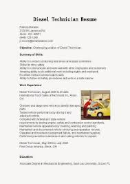 Communication Skills Examples For Resume by Resume United States Free Resume Example And Writing Download