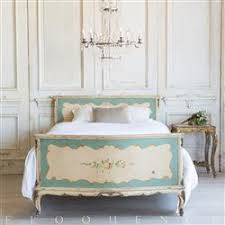french country beds kathy kuo home