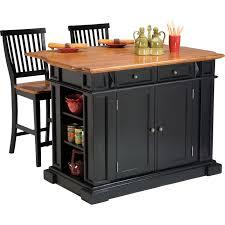 28 kitchen island set home styles aspen 3 piece kitchen