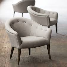 Occasional Lounge Chairs Design Ideas Marvelous Occasional Lounge Chairs 17 Of 2017s Best Occasional