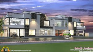 Houses With Inlaw Suites 100 Mother In Law Addition Plans 100 Floor Plans With