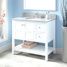 36 bathroom vanity white u2013 loisherr us