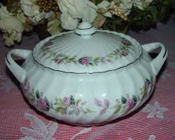 roses china creative china regency 2345 china replacements