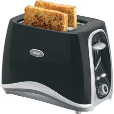 Walmart 4 Slice Toaster Best Walmart Toaster 2 Slice 17 For Doc Cover Letter Template With