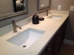 designer bathroom sink granite countertops with sink bathroom sinks and countertops marble