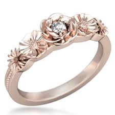 designer wedding rings krikawa designer wedding rings the handy guide before you buy