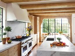 modern kitchen showrooms kitchen design 13 interior kitchen design ideas modern