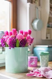 decorative floral arrangements home best 25 home decor floral arrangements ideas on pinterest home
