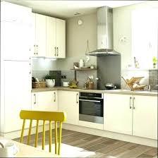 cherche meuble de cuisine maison et meuble de maison page 89 sur 791