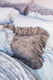 1364 best bedding sets images on pinterest bedrooms bedroom