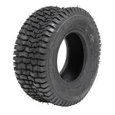 lexus breakers bristol carlisle turf saver tires 5110201 free shipping on orders over